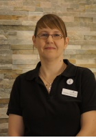 SPA and Wellness Manager - Kerstin Lehmann